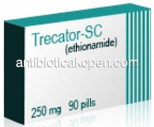 Trecator-SC Kopen Zonder Recept
